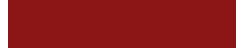 Stanford University (GSB, Undergrad, etc.) Logo