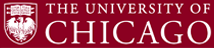 University of Chicago (Booth, Pritzker, Undergrad, etc.) Logo