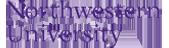 Northwestern University (Kellogg, Feinberg, Undergrad, etc.) Logo